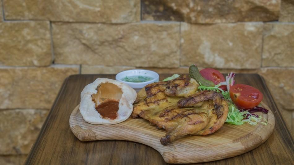 6) цыпленок Тапака.jpg