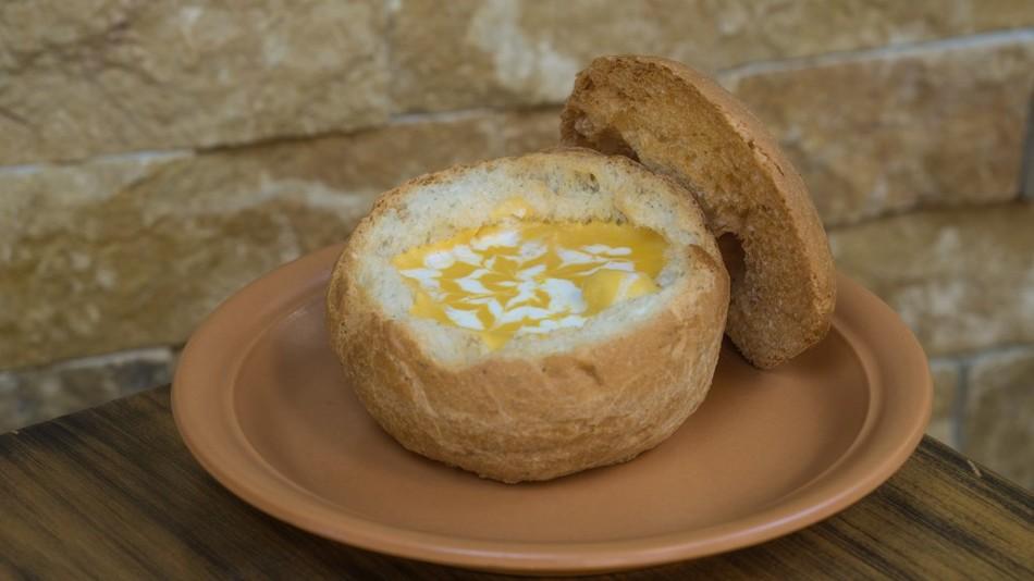 7) сырный крем -суп.jpg