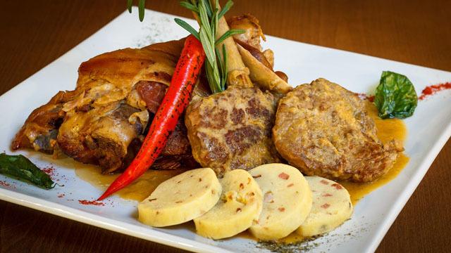 Чешская тарелка.jpg