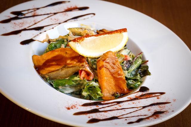 Салат с лососем.jpg