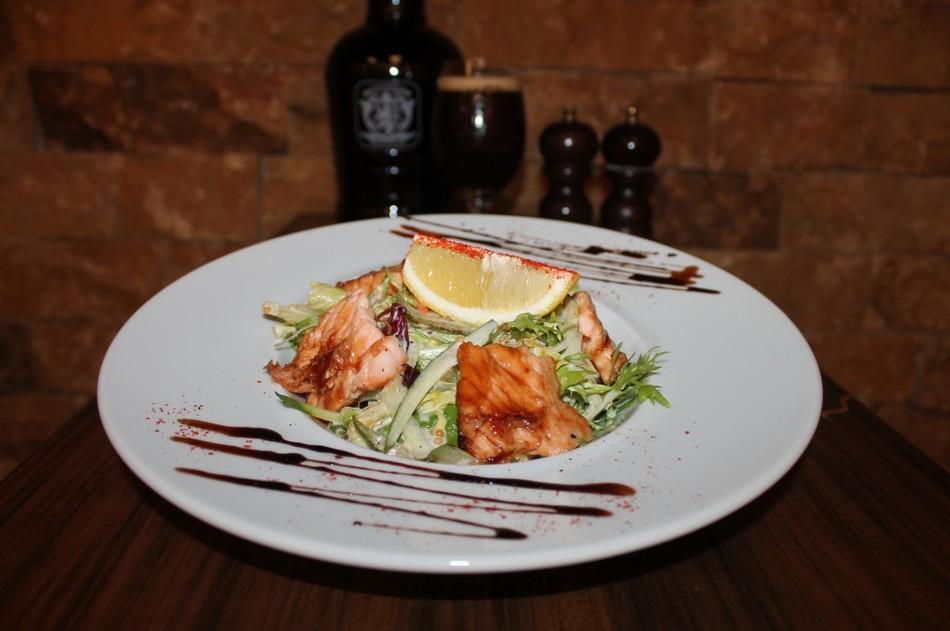 16) салат с лососем.jpg