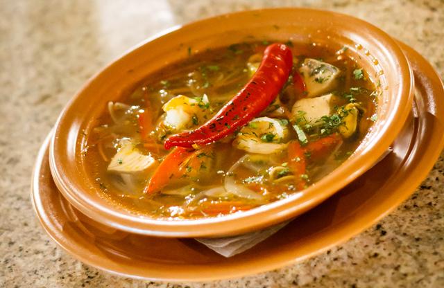 Суп из морепродуктов.jpg