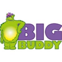 BIG buddy