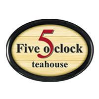 Five o`Clock