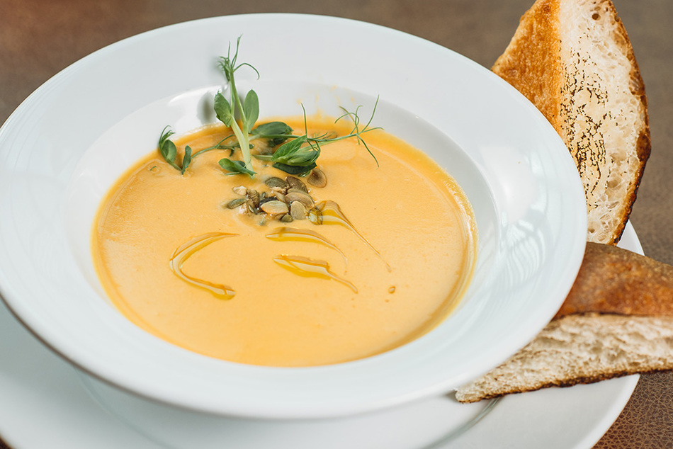 Крем-суп из тыквы.jpg