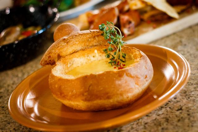 Чешский сырный суп.jpg